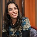 Nadia Pavoncelli