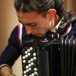 Alessio Giove