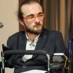 Francesco Canale